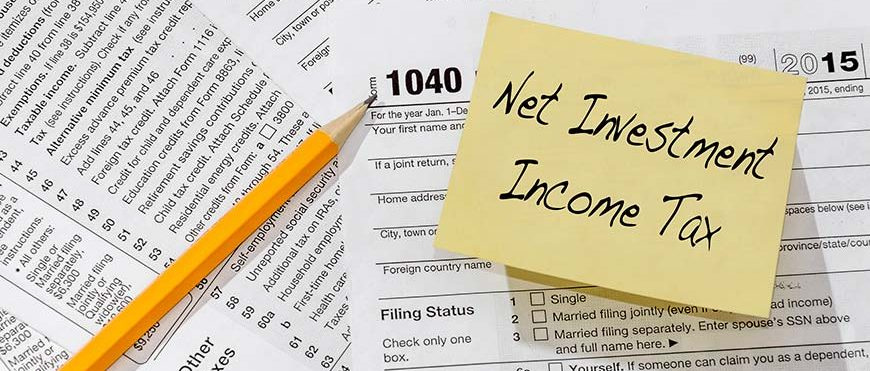 when does net investment income tax apply