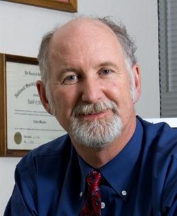 David G. Wheeler, JR. CPA (Retired)