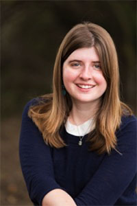 Katie M. Vachon, CPA