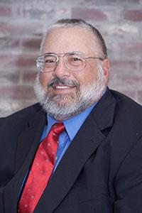 Kevin A. Madej, CPA