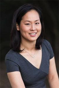 Vanessa S. Mun, CPA