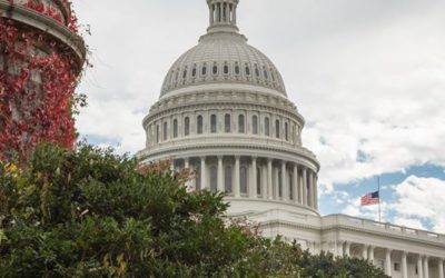 Tax Cuts and Jobs Act Highlights
