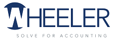 Wheeler Accountants