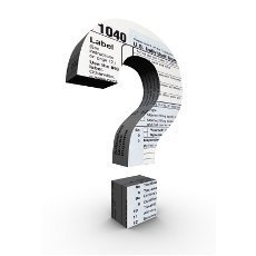 Missing Important Tax Forms? Here's what to do